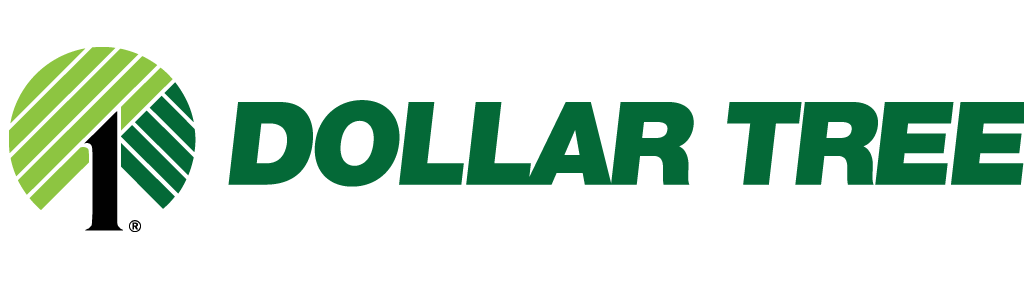 Dollar-Tree-Logo-PNG-Transparent-1-1024x289.png